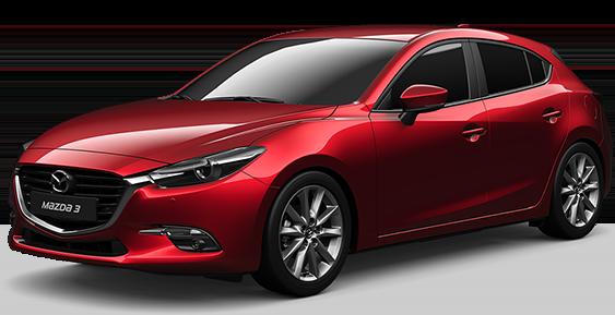 Mazda3 5 Turer Aktuelle Angebote